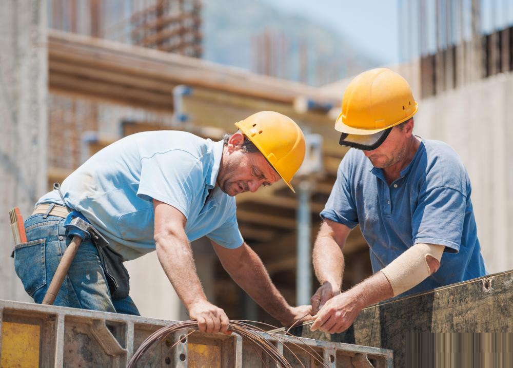 Getting Your Construction Certificate Today