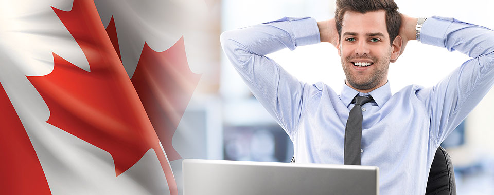 7 Reasons Why You May Need A Customs Broker In Canada!
