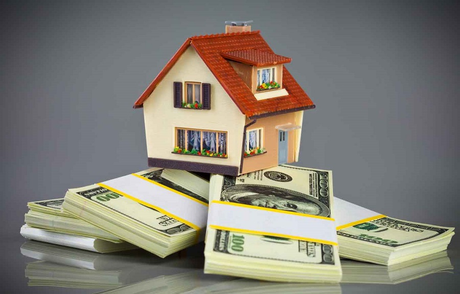 cost-of-a-mortgage