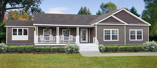 "The ""Need to Know"" About Manufactured Homes for Sale"