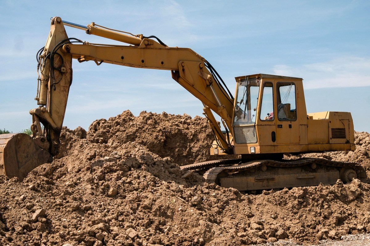 Choose the Right Excavation Company for Your Next Project