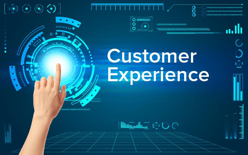 Customer Experience01