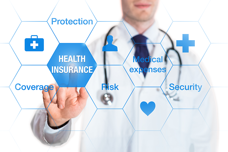 Critical Illness Vs Health Insurance for Specific Diseases