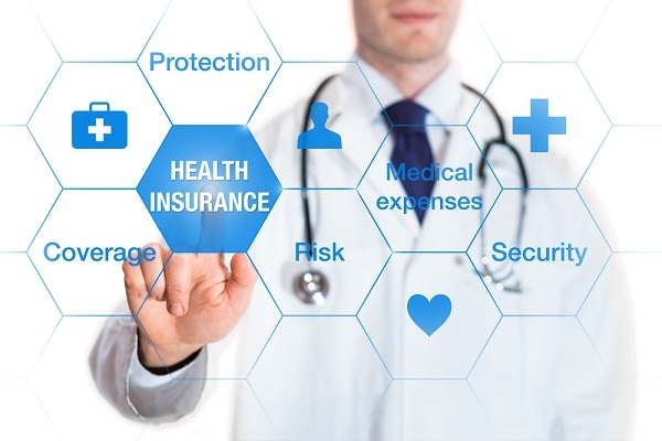 5 Reasons Why You Need To Buy Health Insurance