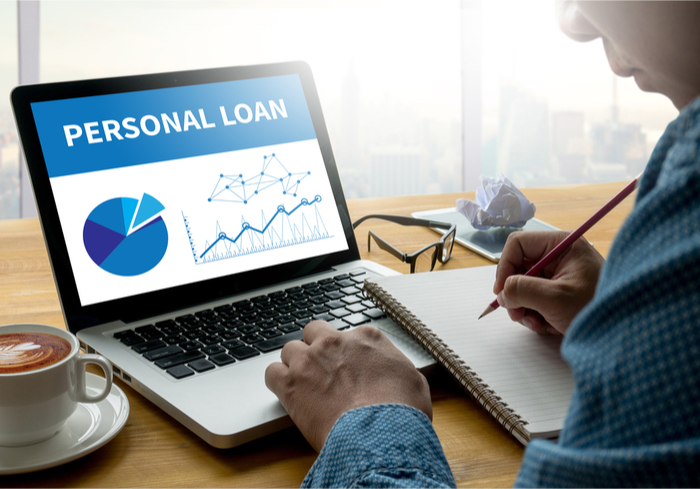 Personal Loans For Poor Credit – You Actually May Qualify!