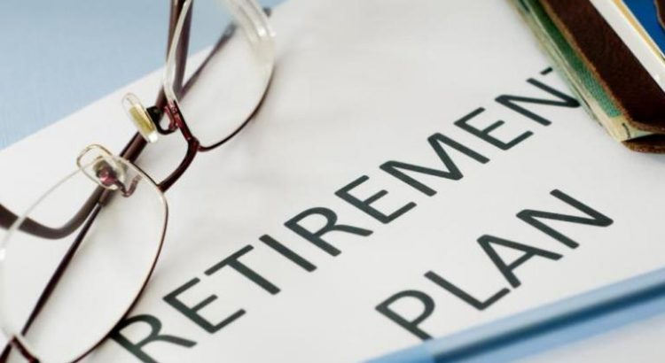What is Asset Allocation and How It Affects Your Retirement Plans