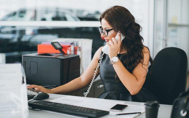 Your Business Need a Company Secretary
