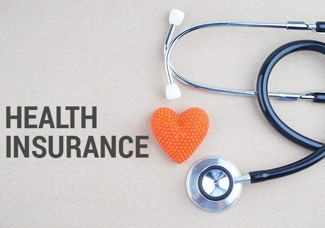 5 checks you should make while buying health insurance for individuals