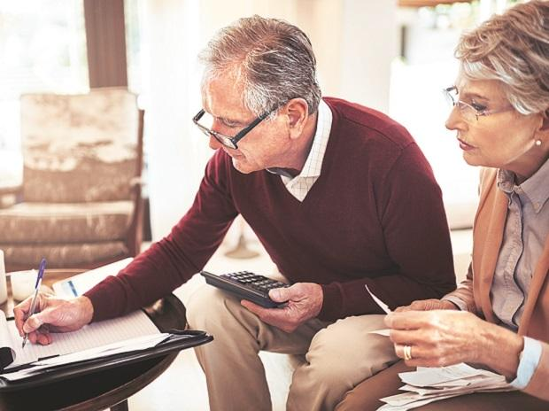 7 best tips for retirement planning in India