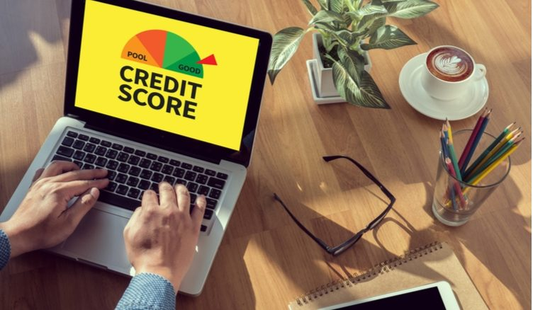 What you Should Know about No Credit Check Loans