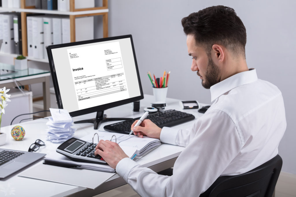 Picking Accounting Professionals