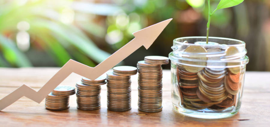 Where and How to Invest Money and Start Small